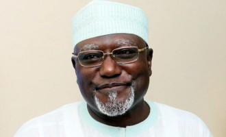 Killings: Daura, Olonisakin arrive Senate, to address lawmakers