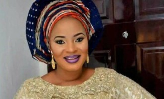 Fabiyi, Salako speak on Moji Olaiya's burial controversy