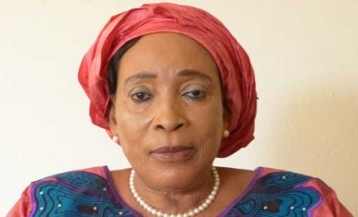 REVEALED! How my pastor-business partner defrauded me – Titi Atiku