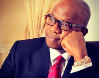 Well Deserved! Dapo Abiodun's Heyden, Others Win $6billion Worth of Oil-for-Product Swaps