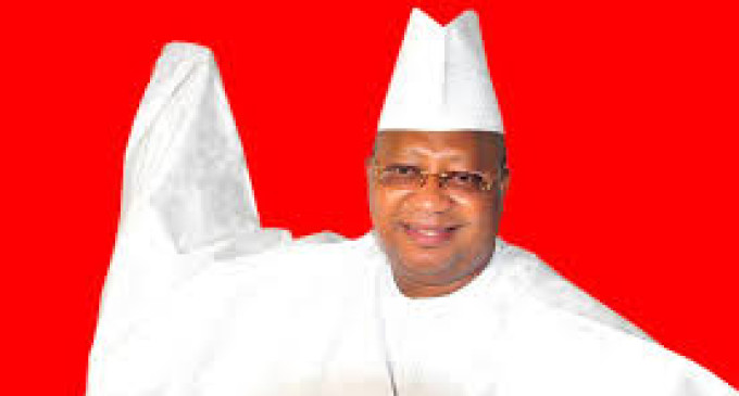 Senator Adeleke's autopsy report reveals high level of alcohol and banned drugs