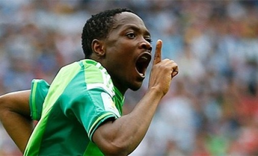 Al Nassr's £20m contract: Musa goes for the cash