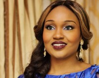 In her father's strides…Mike Adenuga's daughter, Bella, becomes top Director in Julius Berger
