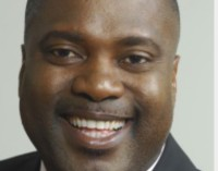 The stamp of his honor… NDDC MD, Nsima Ekere to be honored tomorrow