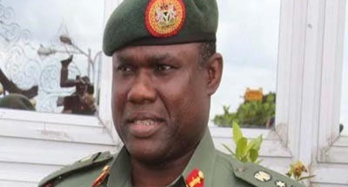 $2.1b deals: Ex-Army chief Minimah refunds N1.7b