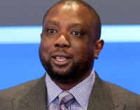 Kola Aluko's New York penthouse up for sale for just $39m