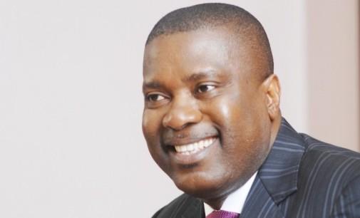 Deflated Ego Of A Clown…Akwa Ibom APC Candidate, Nsima Ekere, incites scorn over offensiveStatement