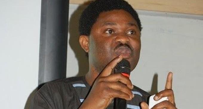 Yomi Fash Lanso knocks Nigerian pastors