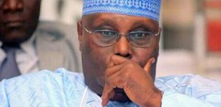 FG to Atiku: You Have Questions To Answer Over Collapse Of Bank PHB