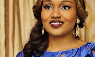 A DAUGHTER IN A MILLION… THE AMAZING EXPLOITS OF BELINDA DISU IN THE BUSINESSWORLD