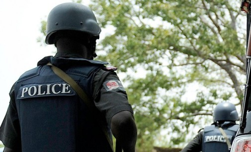 Gunmen Storm Traditional Rulers Meeting In Imo, Kill Two