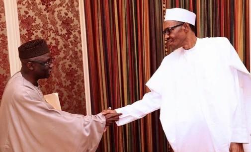 Pastor Bakare Makes U-Turn, Says War Declared Against The Wicked Not Buhari