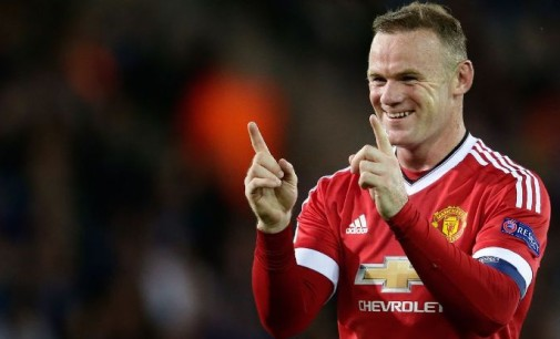 We won't miss Rooney, say United's Nigerian fans