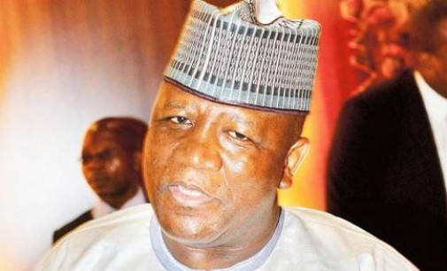JUST IN: Another Cycle Of Recession Coming, Yari Warns