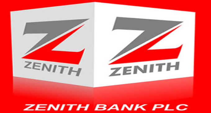 Zenith/Delta Principals Cup:Organisers Urge Participants To Embrace Fair Play
