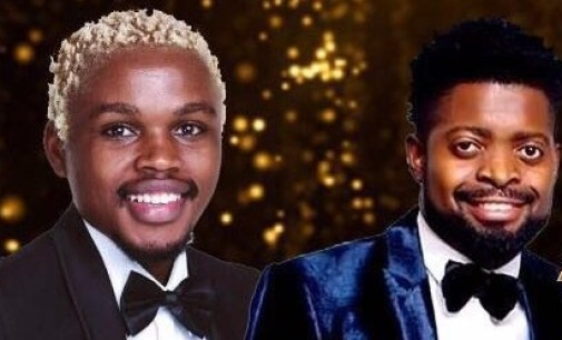 Basketmouth, Chipukeezy to co-host AFRIMMA 2017