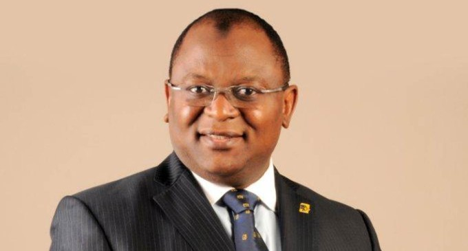 Glad Tidings! FirstBank Throws Weight Behind Bayo Adelabu's Guber Ambition