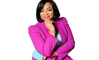 "Folorunso Alakija Launches ""Flourish Africa"" as a Global Community for Women Empowerment"