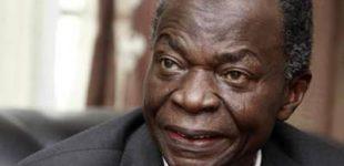 EFCC: Presidency Widens Salami Panel's Mandate