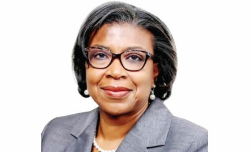 Nigeria Spends $3bn Servicing Commercial Loans In Four Years
