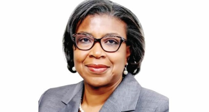 FG Plans To Borrow N1.6tn In 2019 —DMO