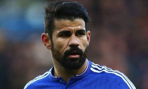 Costa's return to Atletico Madrid finalised