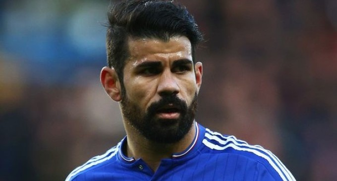 Costa's return to Atletico Madrid finalised