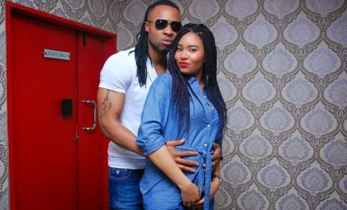 I'm still in love with Flavour –Anna Banner