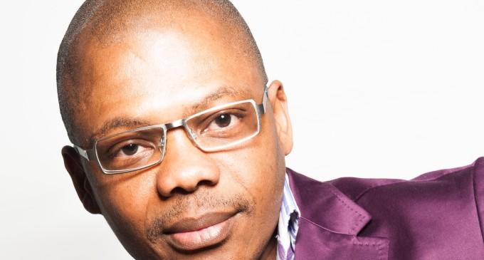 Popular London-based Pastor, Kayode Salau to address British MPs on state of Nigeria