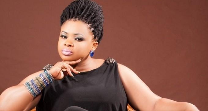 Why women like me attract cheating partners – Dayo Amusa