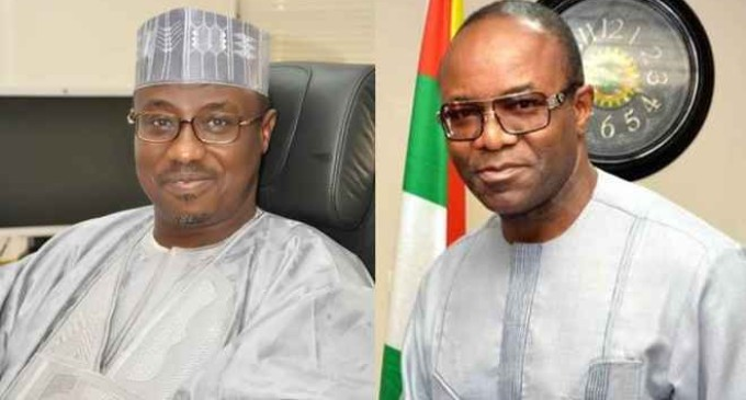 Senate probes NNPC's alleged diversion of $1bn from NLNG dividend