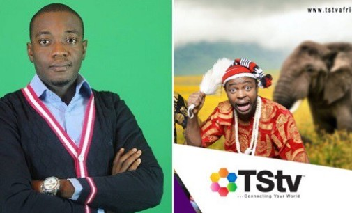TSTV: See its owner and partners