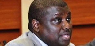 N2.1 Billion Fraud: Plot to Smuggle Maina Out of Custody Foiled
