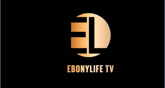 Nigeria's number one entertainment and lifestyle network launches global television experience