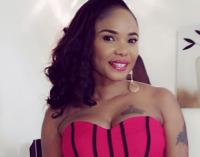 I've Evidence To Jail Iyabo Ojo –Kemi Olunloyo