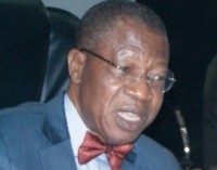 Alleged Fraud: Lai Mohammed, Witness' Absence Stall NBC Boss Kawu, Others' Trial