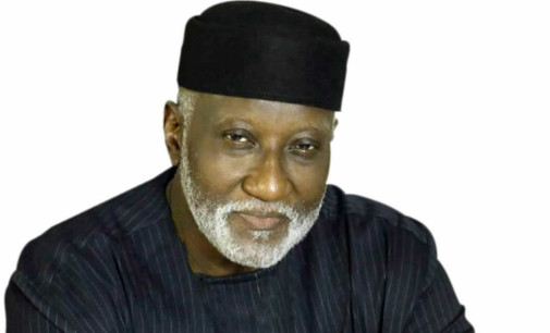 Obaze reverses self, hails Obiano as APC accepts result