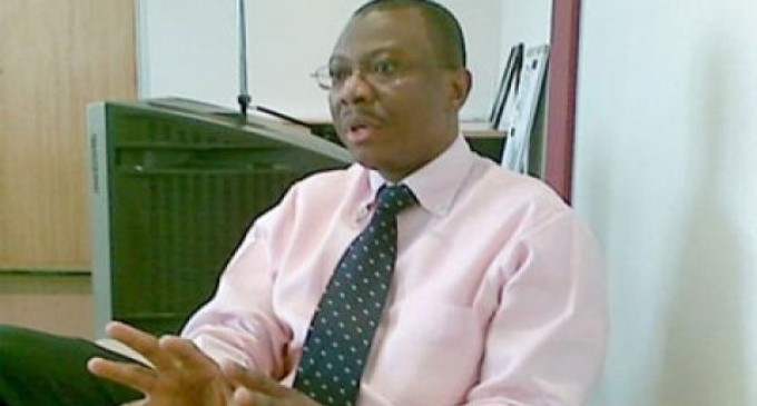 As Yemi Adeola Prepares To Bid Goodbye To Sterling Bank…Why He Is Reluctant To Leave