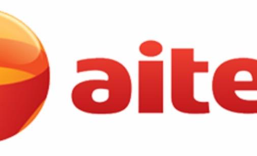 Class Act: AITEO Celebrates President Buhari