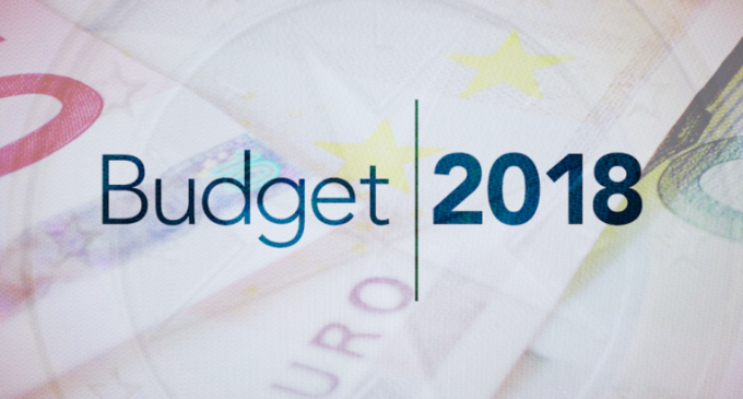 Budget 2018: Better days are coming, say experts