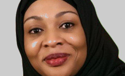 No Excuses, Except An Enduring Bad Blood… Why Gbemi Saraki Did Not Attend Brother, Senate President Bukola Saraki's Daughter Wedding And Father's Remembrance