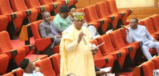 Lagos East Deserves Nothing Short Of Excellent Representation In The Senate – Ashafa