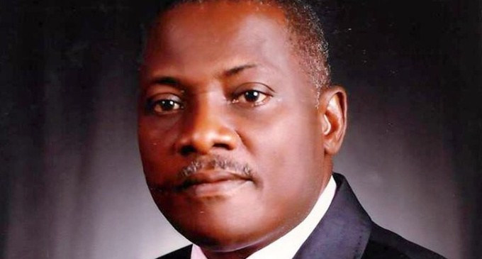 JUST IN: EFCC vows to arrest Innoson boss, Chukwuma