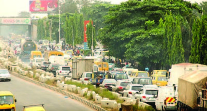 Fuel scarcity: Buhari rejects marketers' demand for price increase