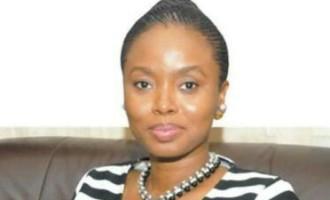 Love spiritually…How Debbie Ogunjobi fell in love with her 'daddy'