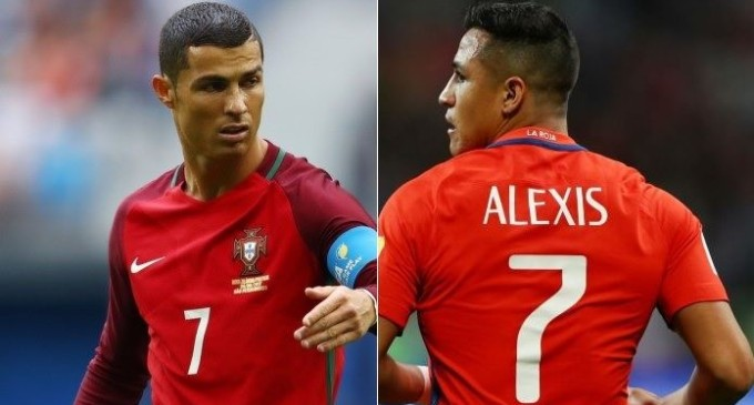 From Best to Ronaldo: will Sanchez surpass the greats?