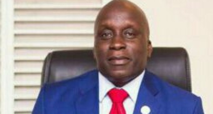So Sad! Oando Boss, Wale Tinubu's Brother, Deji Tinubu Is Dead