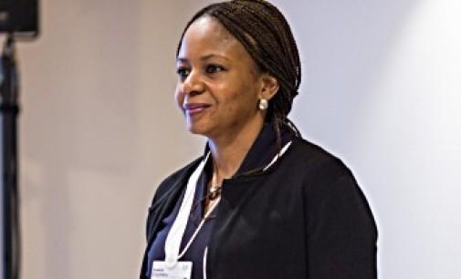 Dr Awele Elumelu appointed Gavi Champion for Immunisation in Africa