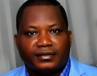 Best Man For The Job… Ambode Appoints Idowu Ajanaku As Special Adviser On Information And Strategy.