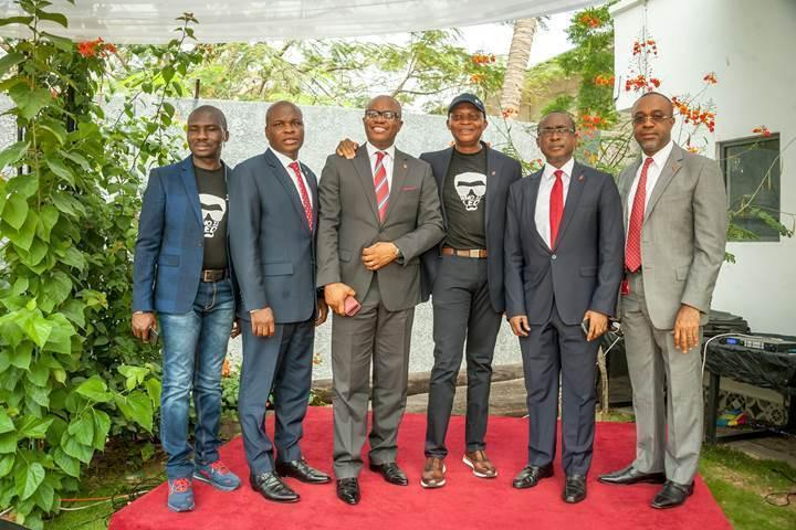 http://www.thecapital.ng/wp-content/uploads/2018/01/UBA-2.jpg